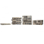 CISCO C6800-32P10G 交换机/CISCO
