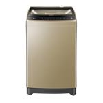 海尔MS100-BZ986 洗衣机/海尔