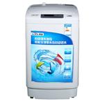 海宝XQB58-8188 洗衣机/海宝