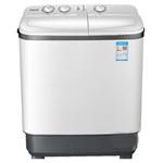 长虹XPB35-738SC 洗衣机/长虹