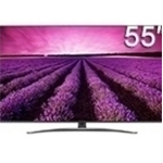 LG 55SM8100PCB 液晶电视/LG
