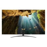 LG 65SM9000PCB 液晶电视/LG