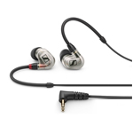 森海塞尔IE400PRO 耳机/森海塞尔