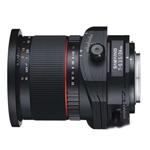 Samyang 24mm F/3.5(索尼a口) 镜头&滤镜/Samyang