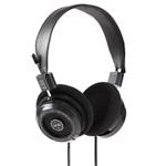 歌德SR80e 耳机/歌德