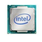 Intel 酷睿i5 8420