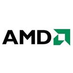 AMD 第三代霄�� 服�掌�cpu/AMD