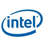 Intel Xeon D-1523N 服务器cpu/Intel