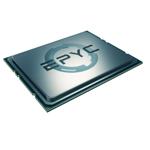 AMD 霄�� 7402P 服�掌�cpu/AMD
