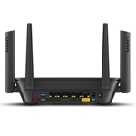 LINKSYS MR8300 路由器/LINKSYS