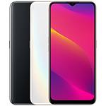 OPPO A5 2020版 手机/OPPO