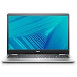 戴尔Inspiron 灵越 15 5000系列(Ins 15-5593-D1525S) 笔记本电脑/戴尔