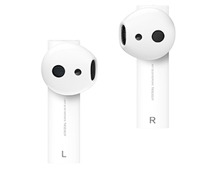小米真无线蓝牙耳机 Air 2图片