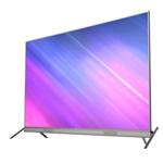 海尔75T81 液晶电视/海尔