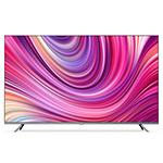 小米全面屏电视Pro 55英寸(E55S) 平板电视/小米