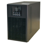 德利仕DX 2000 UPS/德利仕