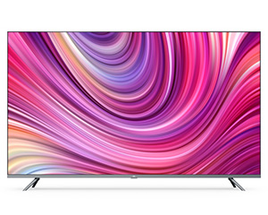 小米全面屏电视Pro 55英寸(E55S)