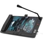 讯美时代XR600可视调度主机 网络电话/讯美时代