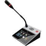 讯美时代XR300迷你桌面管理主机 网络电话/讯美时代