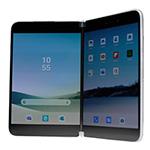 微软Surface Duo 手机/微软
