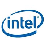 Intel 酷睿i9 10920X