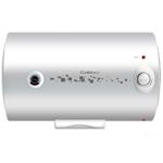 康宝CBD60-WAFE03 电热水器/康宝