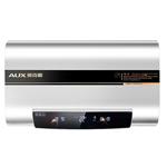 奥克斯SMS-60DB01 电热水器/奥克斯