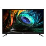 乐视Y32 液晶电视/乐视