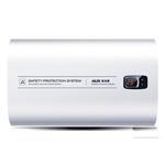 奥克斯SMS-40SC52 电热水器/奥克斯
