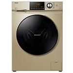 海尔EG10014HB709G 洗衣机/海尔