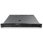 联想ThinkSystem SR530(Xeon 铜牌3204×2/16GB×2/600GB×4) 服务器/联想