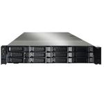 浪潮英信NF5270M5(Xeon Silver 4110×2/16GB×4/4TB×4) 服务器/浪潮