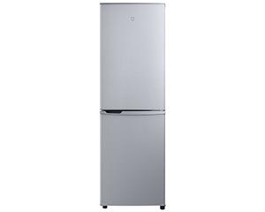 小米米家两门冰箱 160L