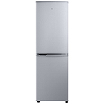 小米米家两门冰箱 160L 冰箱/小米