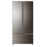 �y��BCD-570WLDCBU1 冰箱/�y��