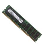 海力士 4GB DDR3 1066