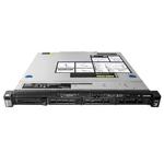 联想SR158(Xeon E-2124/8GB×2/2TB×2) 服务器/联想