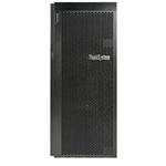 联想ThinkSystem ST558(Xeon Bronze 3204/16GB/2TB×2+240GB) 服务器/联想