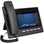 讯美时代视频话机XM1940 网络电话/讯美时代