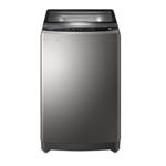 海尔MB90-F058 洗衣机/海尔