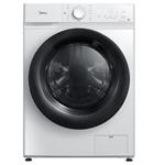 美的MG100V11D 洗衣机/美的