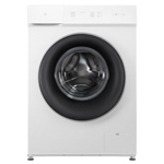 小米变频滚筒洗衣机1C 洗衣机/小米