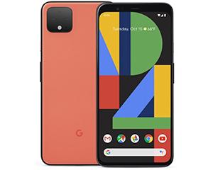 谷歌Pixel 4 XL