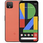 谷歌Pixel 4 XL 手�C/谷歌