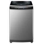 海尔XQS100-BZ976 洗衣机/海尔
