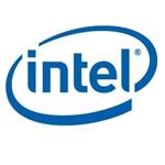 Intel Xeon Silver 4209T 服务器cpu/Intel
