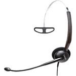 科特尔H450 网络电话/科特尔