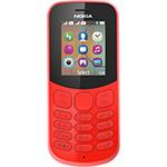 诺基亚130 新版 手机/诺基亚