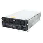 英睿特迎达RS6590V3(XeonE7-4809v4×2/32GB/480GB×2) 服务器/英睿特