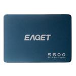 忆捷S600(128GB) 固态硬盘/忆捷
